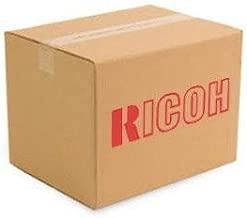 RIC406911 - Aficio Toner 2.6K Yld