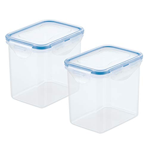 Rebrilliant Rebrilliant Avery 12 Container Food Storage Set 2232765 From Wayfair Shefinds