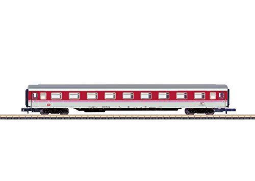 Märklin 87340 Z Abteilwagen Intercity Avmz 207 der DB 1. Klasse
