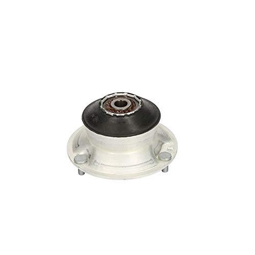 Sachs 803 164 Cylindre de suspensions