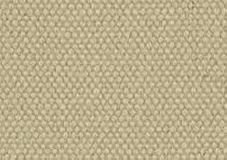 Unprimed Cotton Duck #10 Blanket (15 oz.) 96