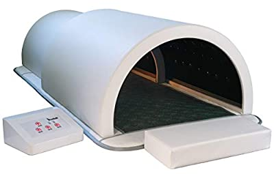 1Love Sauna Dome