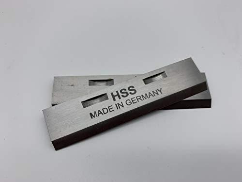 6 Stück Holz-Her 82x18x3 Typ: EHO 82/2321