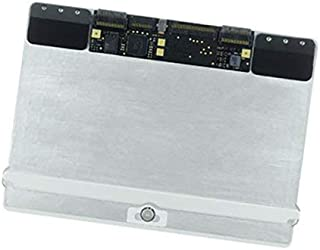 OLVINS Touchpad Trackpad para Macbook Pro 13 15 A1278 A1286 Trackpad sin Cable 2009-2012