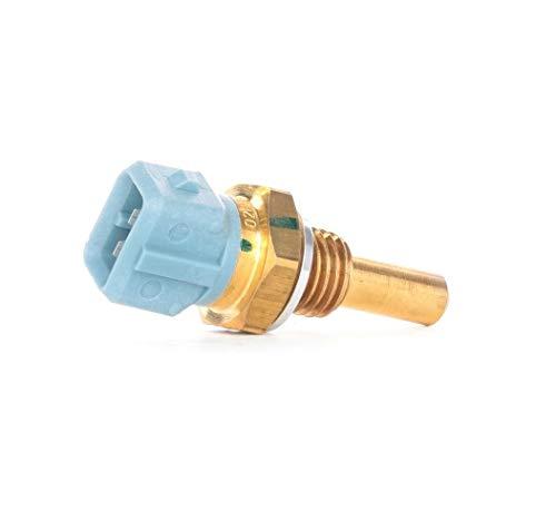 Bosch 0 280 130 107 Sensor, Kühlmitteltemperatur