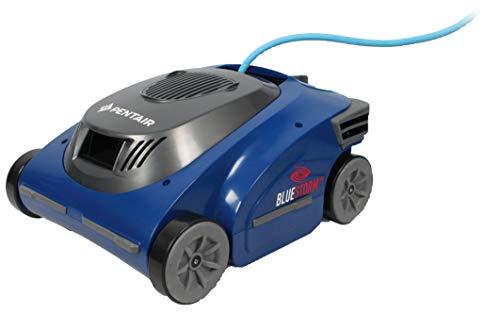 Pentair BLUESTORM Robot ELECTRICO, Azul
