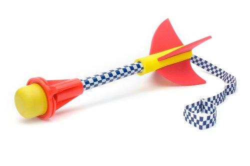 The Big Bang Rocket Funtime Gifts