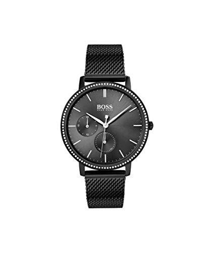 Hugo Boss Watch 1502521