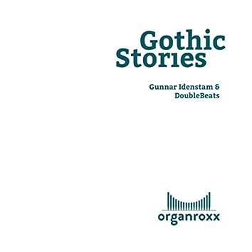 Gothic Stories