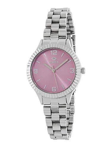 Reloj Marea Mujer B41253/3