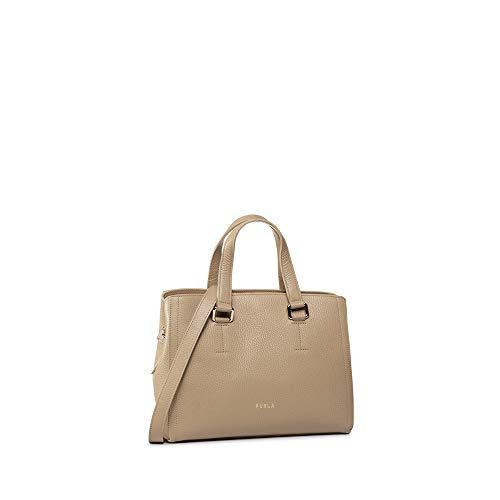 Handtasche Next M Tote 1055984 Sand