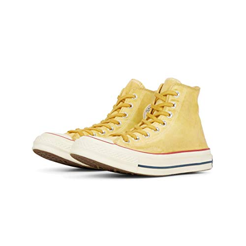 Zapatillas CONVERSE 232 Chuck 70 Turmeric Dyed High Top