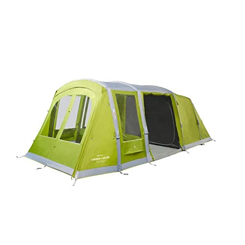 Vango Stargrove II Air 450 Herbal