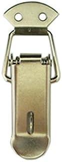 モリギン パッチン錠 P-120 C-878
