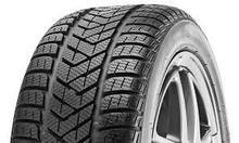 Pirelli Winter Sottozero 3 M+S -...