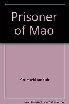 Paperback Prisoner of Mao Book