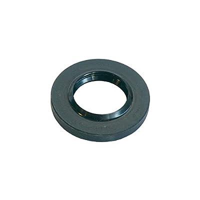 5009930800 shaft seal 40.2 mm x 72 mm x 10/13.5 for AEG Lavamat