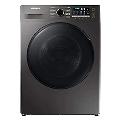 WD90TA046BX 9kg Wash + 6kg Drying Washer Dryer