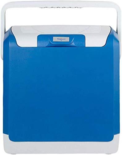 hsj WYQ Auto-Kühlschrank, tragbar,...