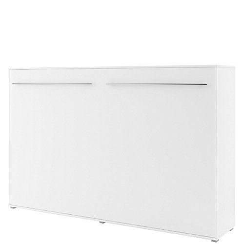 Furniture24 Pro