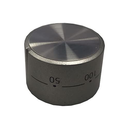 Desconocido Mando Controlador Temperatura Horno Balay 3HE506XM