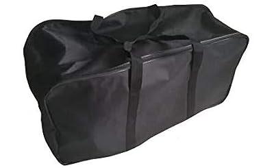 vilineke CarryBag for Golfmobil-Zubehor