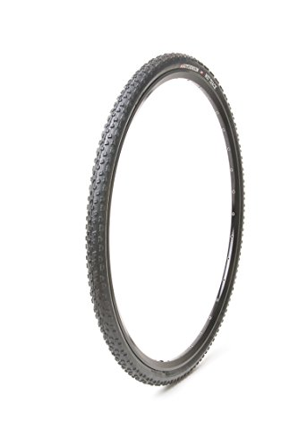Hutchinson Wet Track - Cubierta Ciclocross, 700X34