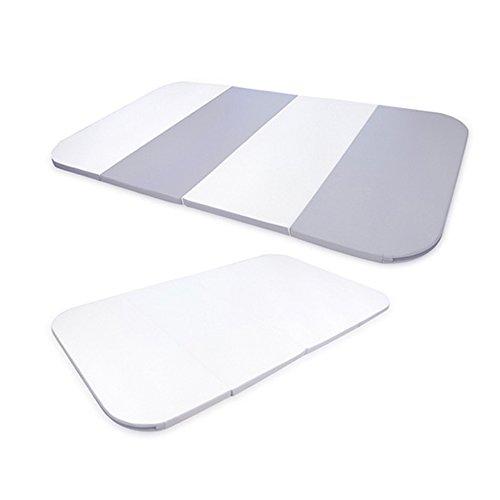 Buy Bargain IFAM Deluxe Learning Folder Playmat Soft Folder Mat (210 x 124 x 4 cm)