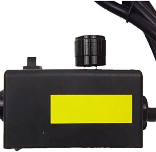 1500 watt electric motor _image0