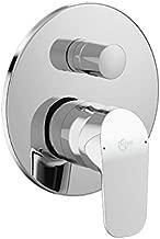 Prolunga per miscelatore doccia 20mm Nr Ideal Standard A963541NU 963541