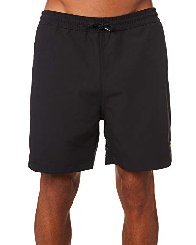 Carhartt WIP Chase Swim Trunk Short - S