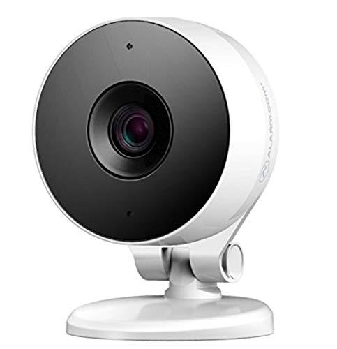 Alarm.com ADC-V521IR Indoor Wireless IR Camera