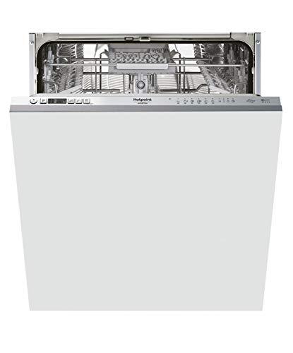 lavastoviglie hotpoint 2 online