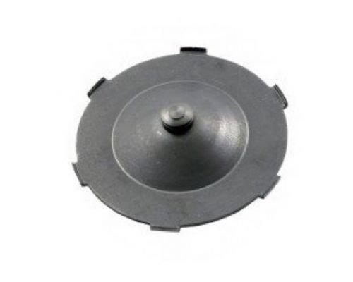 Kupplungsdruckplatte Kupplung Druckplatte für Maxi Mofa Moped Mokick