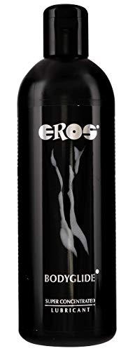 Eros Bodyglide - Sexo y sensualidad