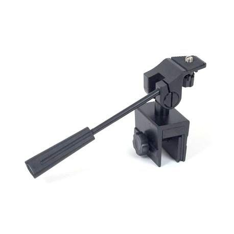 Ultralyt Cabezal TM-140 para telescopio, cámara y prismáticos