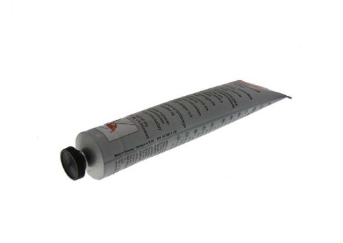 Stihl 07811201117 - Lubrificante ingranaggi per decespugliatori, 80 g, ricambio originale
