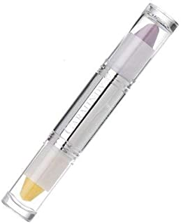 Carmindy & Co Deflection Corrector Pen