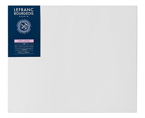 Lefranc Bourgeois 150b5cs lienzo clásico algodón 15P