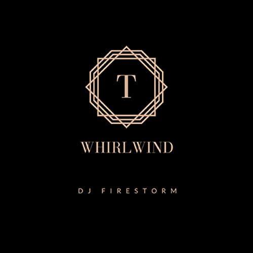 DJ Firestorm