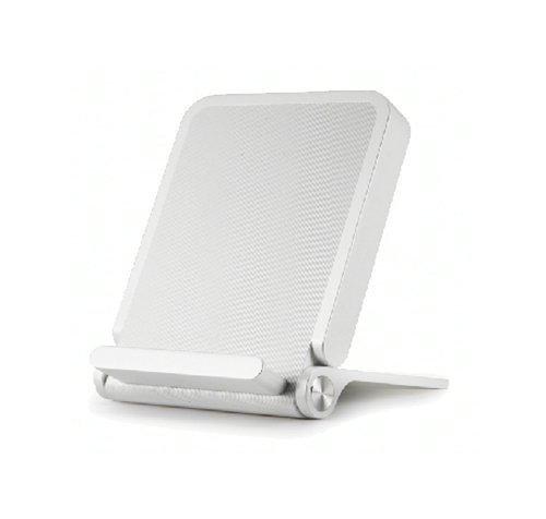 LG WCD-100 - Cargador de móvil por inducción