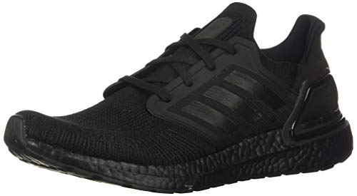 adidas Men's UltraBOOST 20 Runni...