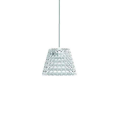 Guzzini Tiffany Lighting Stehlampe Ø 13 cm x H 10 cm