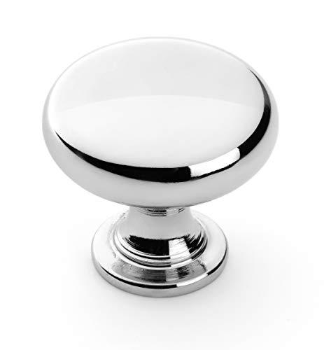 bathroom vanity knobs and pulls - 9