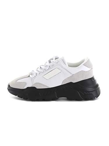 Versace Jeans E0.YVBSC2.71386 Sneakers Herren 41