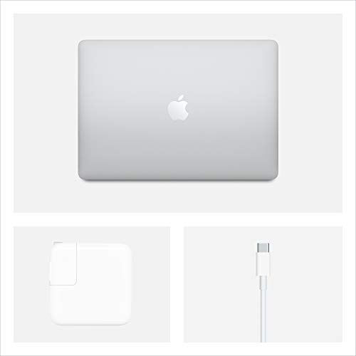 Compare Apple MacBook MQD32LL/A vs other laptops