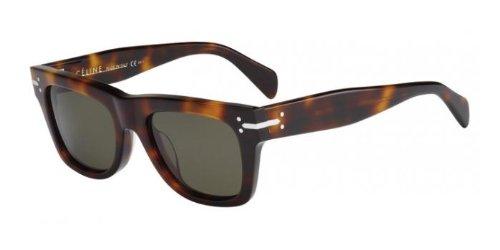 Gafas de Sol Celine CL 41038/S HAVANA