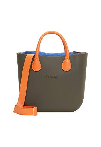 O bag - Bolso para mujeres impermeable en XL Extralight