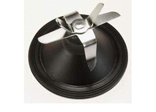 Messer Avance Standmixer HR2195 HR2196 ORIGINAL Philips 996510076561 CP9419/01