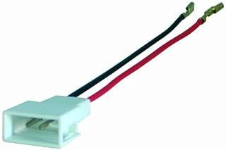 Phonocar 4/698 - Cable para altavoces de Citroën/Peugeot/Toyota, multicolor